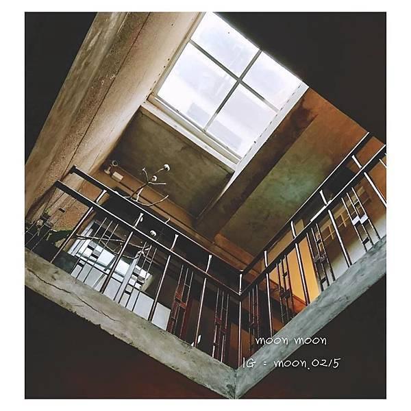 台南民宿GOIN48.jpg