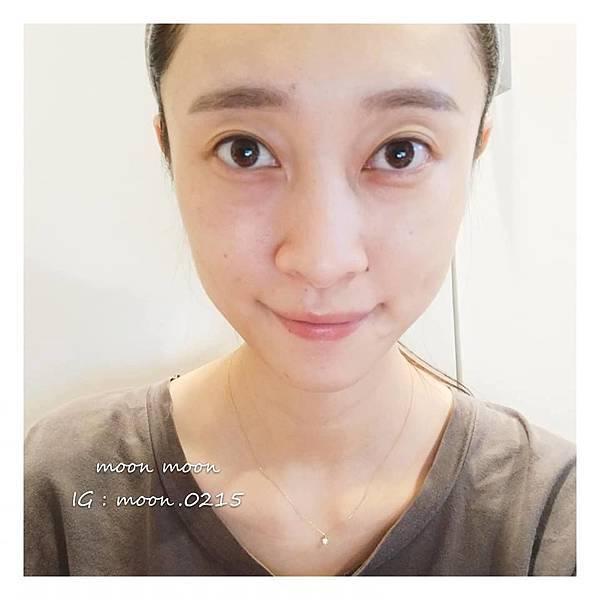 face inc17.jpg