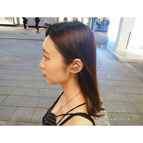 POPRORO藍芽耳機6.jpg