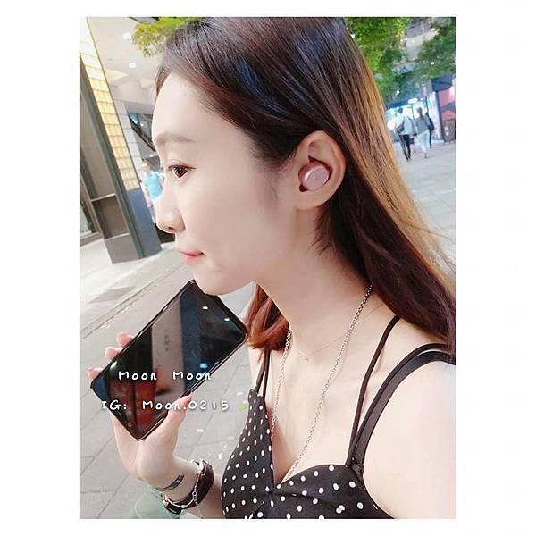 POPRORO藍芽耳機17.jpg