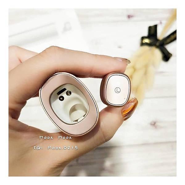 POPRORO藍芽耳機54.jpg