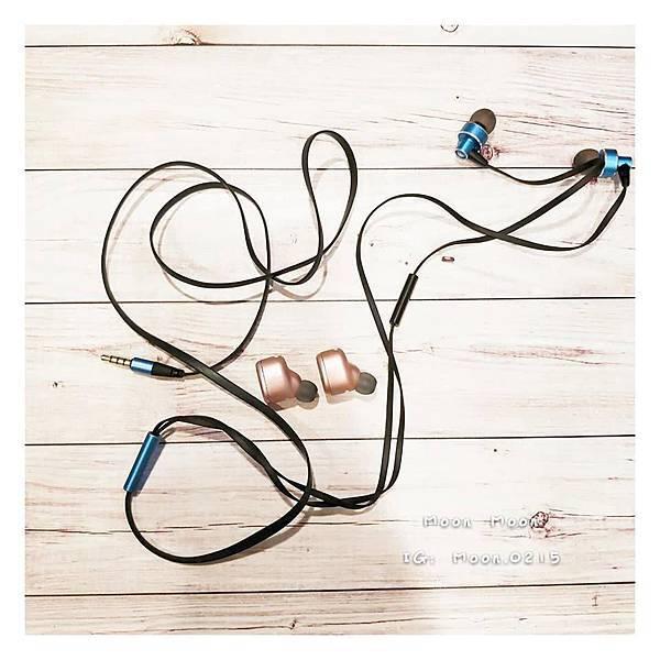 POPRORO藍芽耳機61.jpg