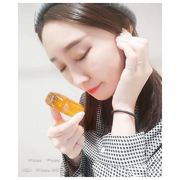 LUDEYA 琥珀胺基酸新生皂25.jpg