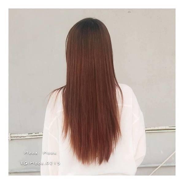 le ment碳酸精油深層淨化洗髮精 5.jpg