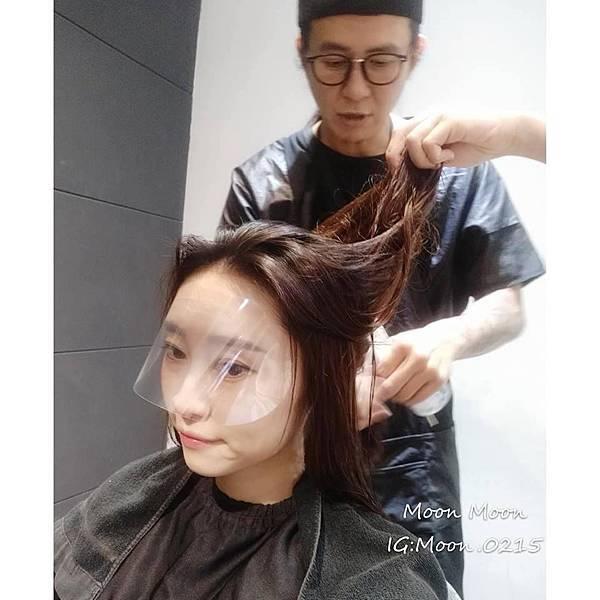 FIN HAIR11.jpg