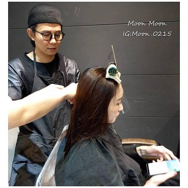 FIN HAIR12.jpg