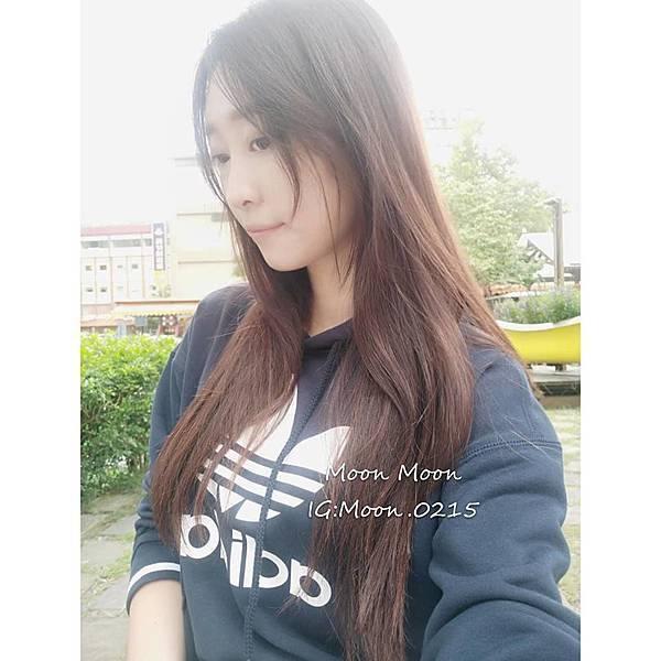FIN HAIR17.jpg
