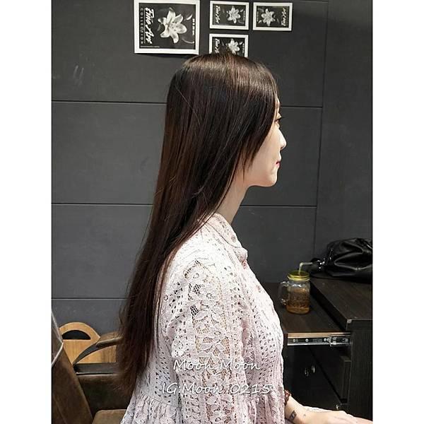FIN HAIR21.jpg