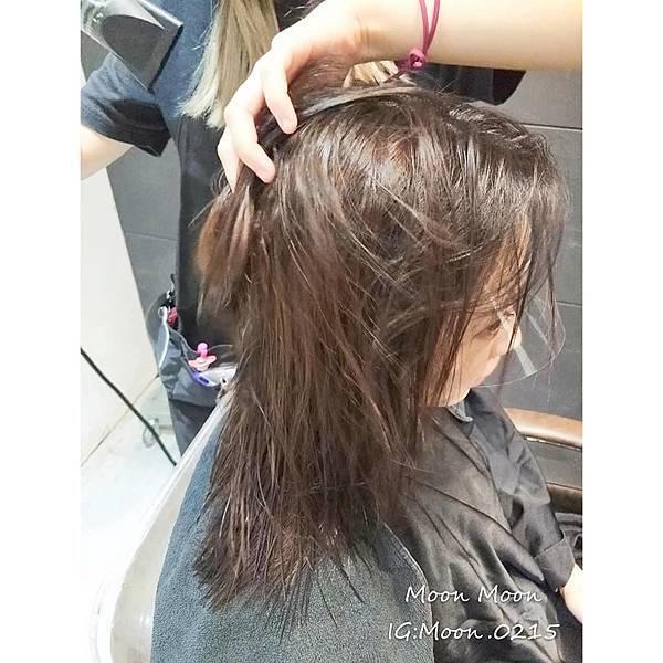FIN HAIR22.jpg