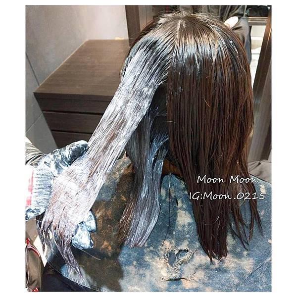 FIN HAIR27.jpg