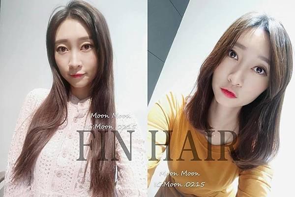 FIN HAIR36.jpg