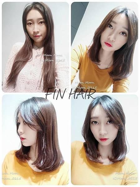FIN HAIR51.jpg