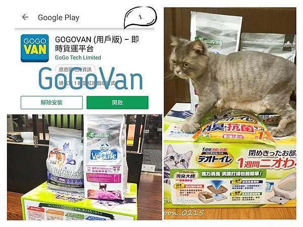GoGoVan32.jpg