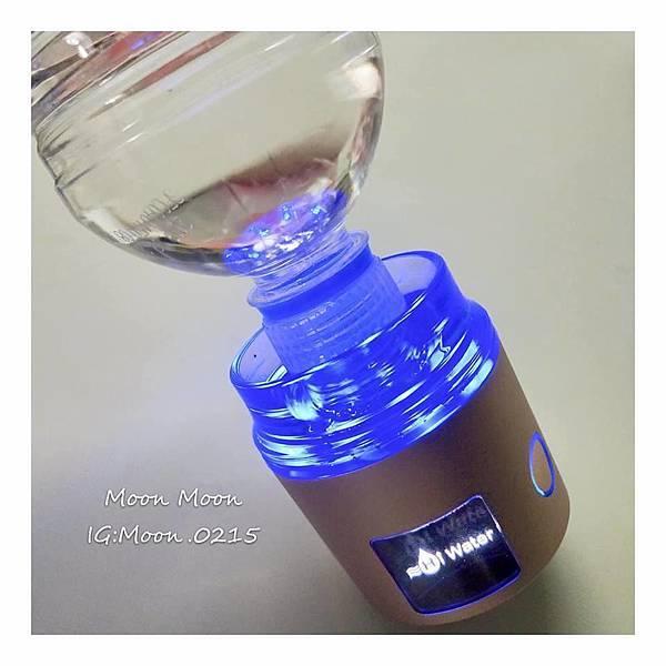 水素杯8.jpg