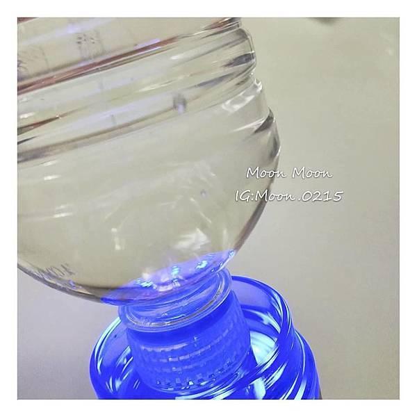 水素杯9.jpg