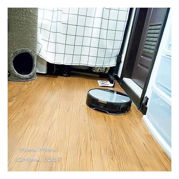 掃地機器人7.jpg