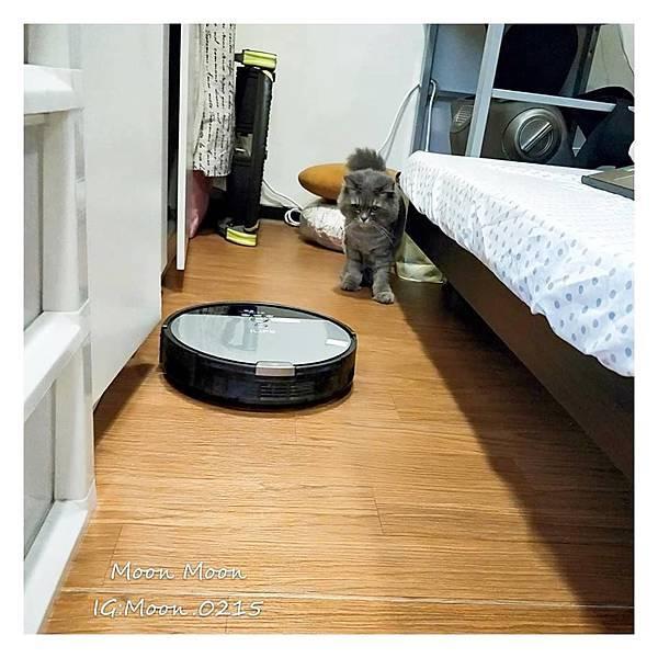 掃地機器人12.jpg
