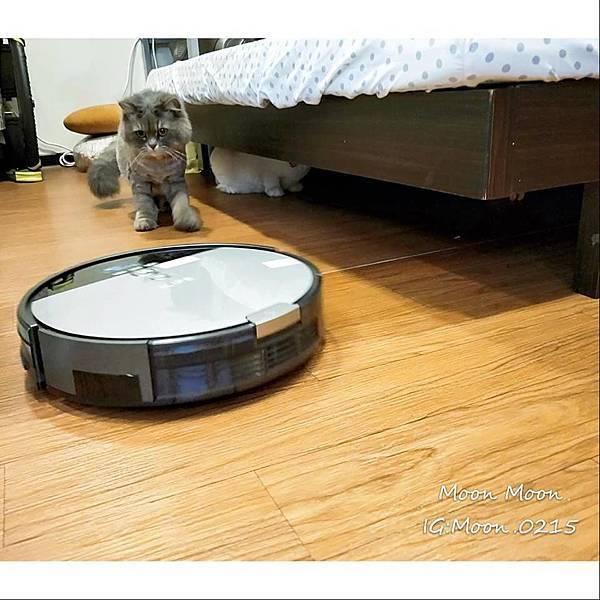掃地機器人11.jpg