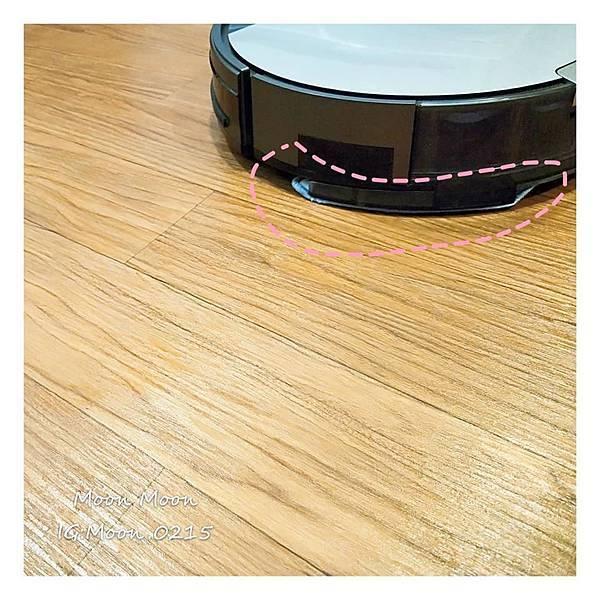 掃地機器人15.jpg