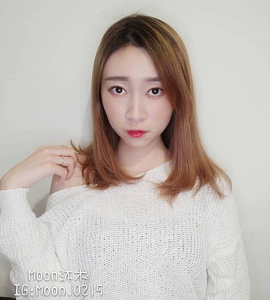 A%5Cmour liada 台北頭髮推薦3.jpg