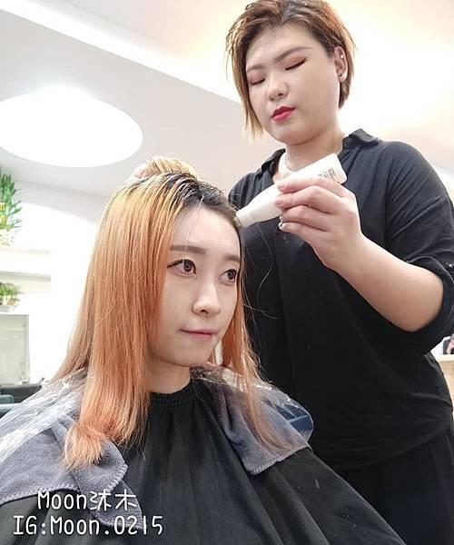 A%5Cmour liada 台北頭髮推薦1.jpg