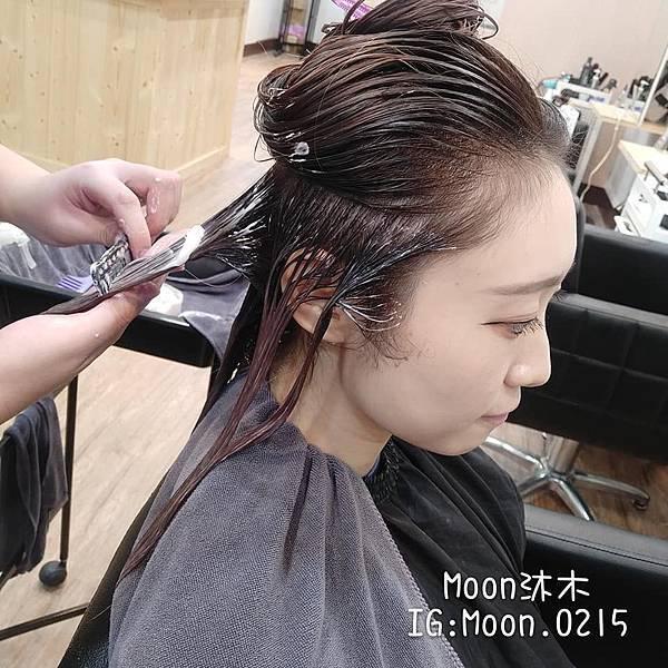 A%5Cmour liada 台北頭髮推薦5.jpg