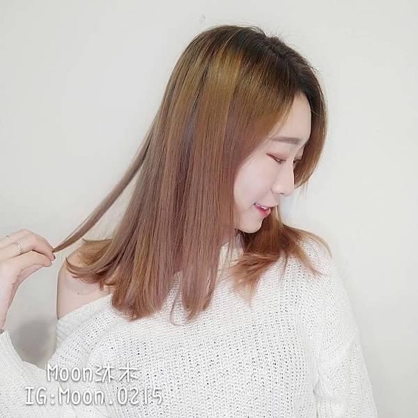 A%5Cmour liada 台北頭髮推薦7.jpg