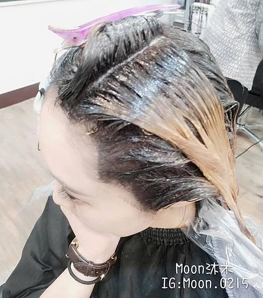 A%5Cmour liada 台北頭髮推薦18.jpg