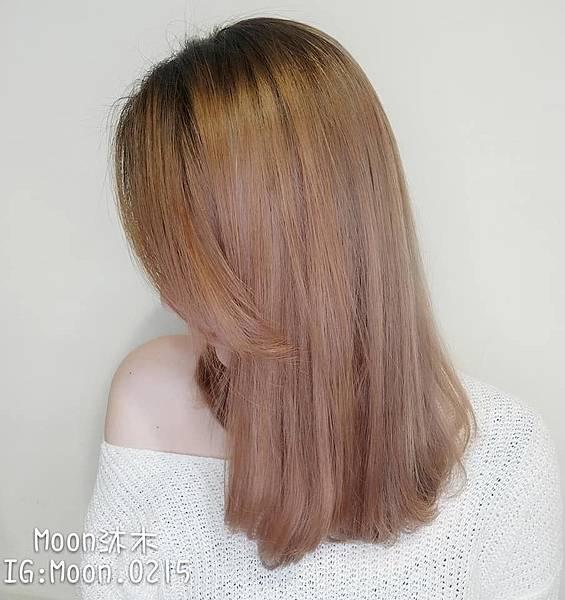 A%5Cmour liada 台北頭髮推薦19.jpg