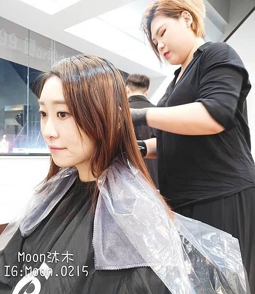 A%5Cmour liada 台北頭髮推薦27.jpg