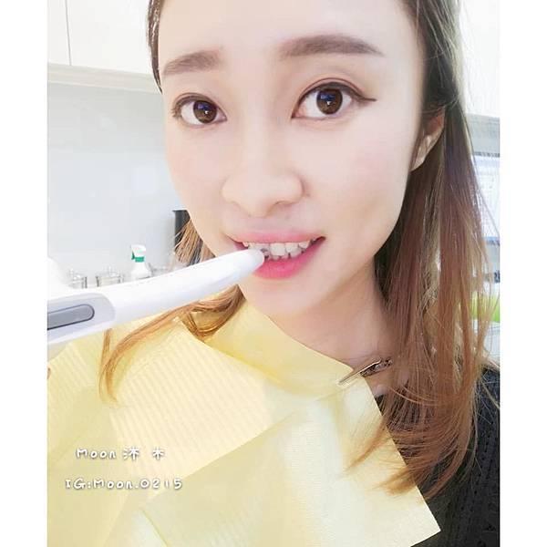 二極體美齒 日光翡麗牙醫診所15.jpg