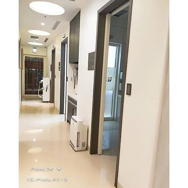 二極體美齒 日光翡麗牙醫診所14.jpg