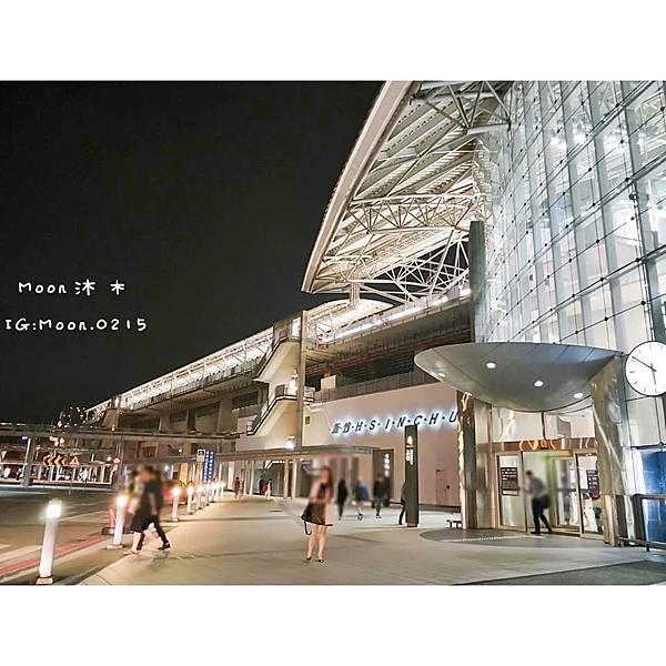 新竹高鐵.jpg