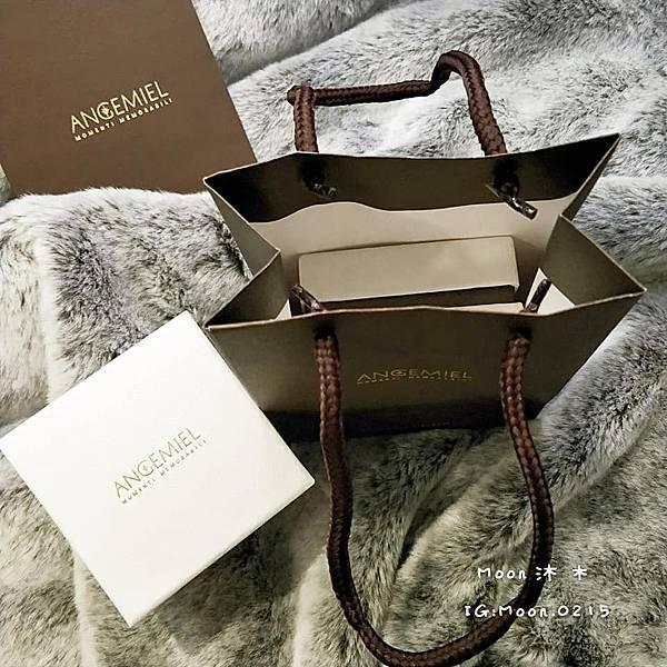 ANGEMIEL安婕米-鑽石紅繩手鍊9.jpg