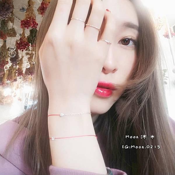 ANGEMIEL安婕米-鑽石紅繩手鍊17.jpg