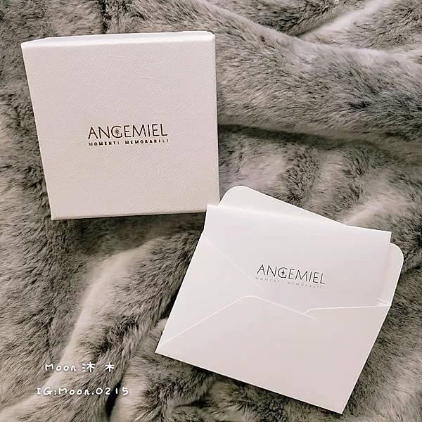 ANGEMIEL安婕米-鑽石紅繩手鍊7.jpg