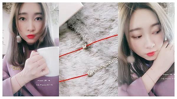 ANGEMIEL安婕米-鑽石紅繩手鍊.jpg