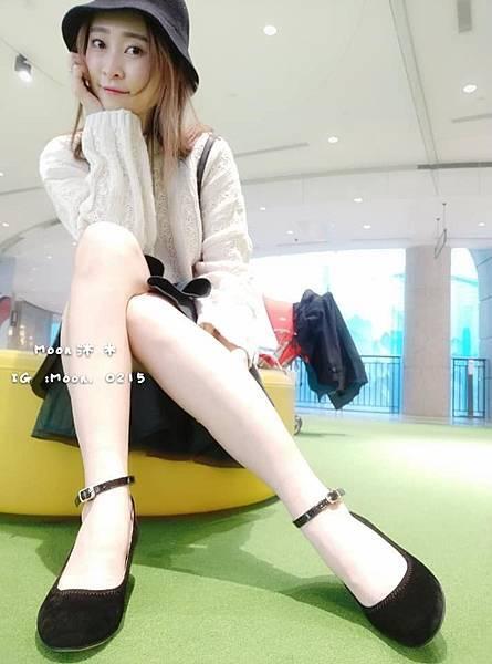 winean薇妮安女鞋1.jpg