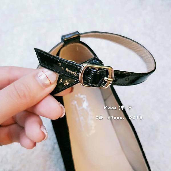 winean薇妮安女鞋.jpg
