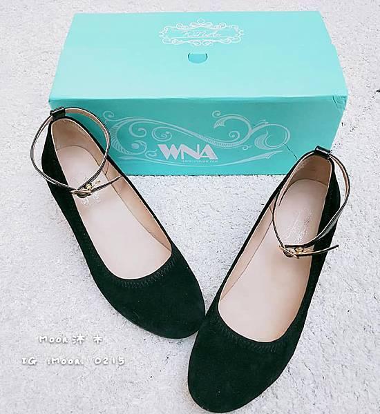 winean薇妮安女鞋4.jpg