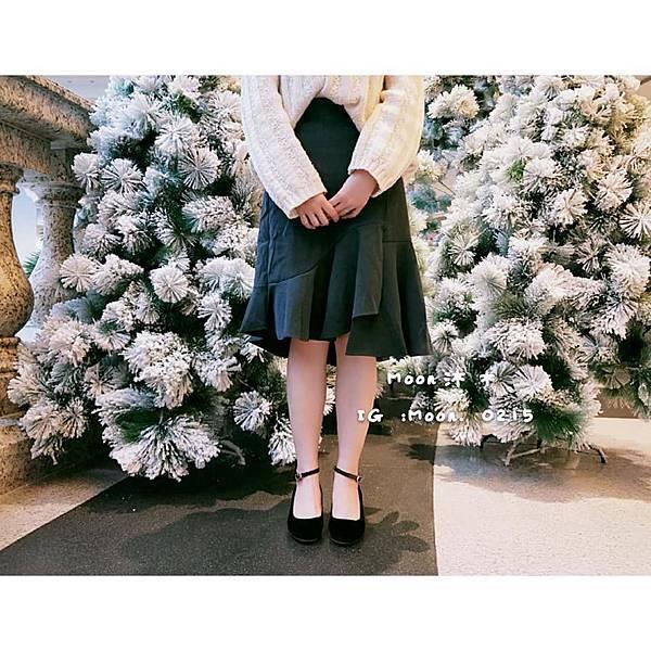 winean薇妮安女鞋2.jpg