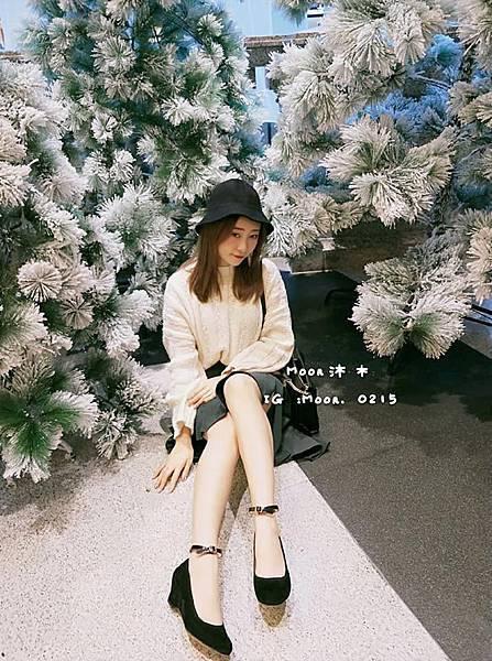 winean薇妮安女鞋6.jpg