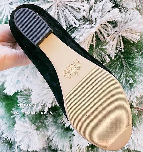 winean薇妮安女鞋7.jpg