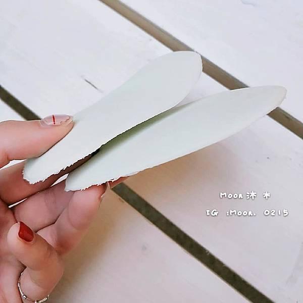 winean薇妮安女鞋3.jpg