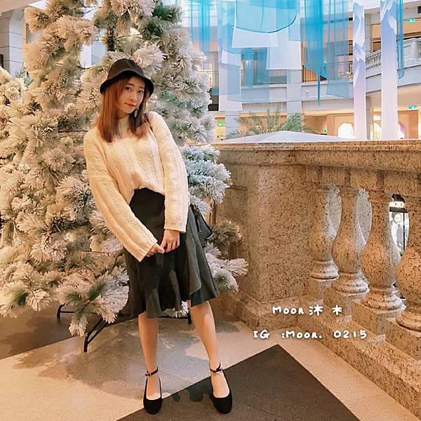 winean薇妮安女鞋8.jpg