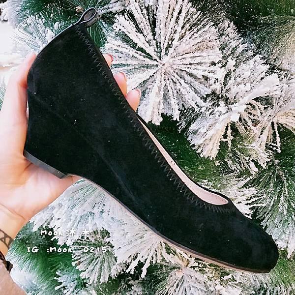 winean薇妮安女鞋17.jpg