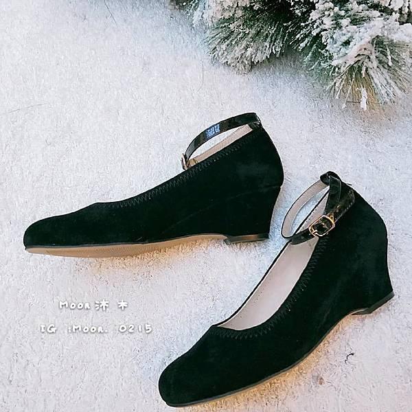 winean薇妮安女鞋12.jpg