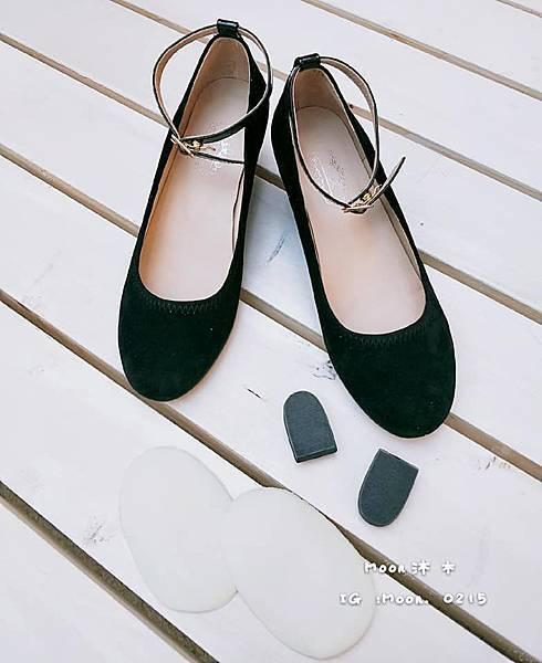 winean薇妮安女鞋15.jpg