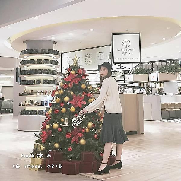 winean薇妮安女鞋16.jpg