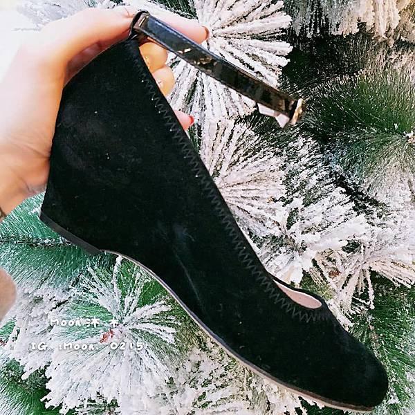 winean薇妮安女鞋14.jpg